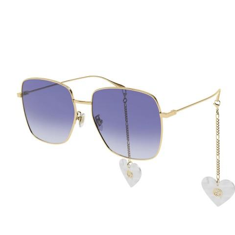 GG1031S   Women's sunglasses
