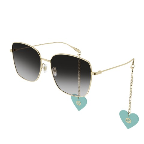 GG1030SK | Women's sunglasses