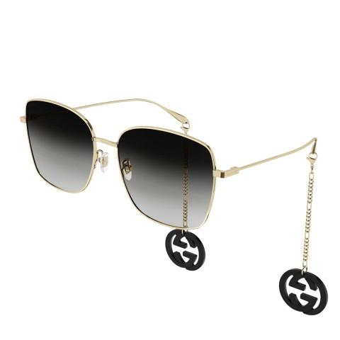 Gucci GG1030SK   Occhiali da sole Donna