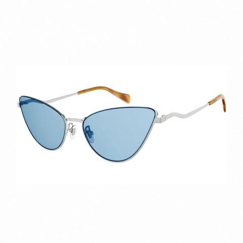 GG1006S | Women's sunglasses