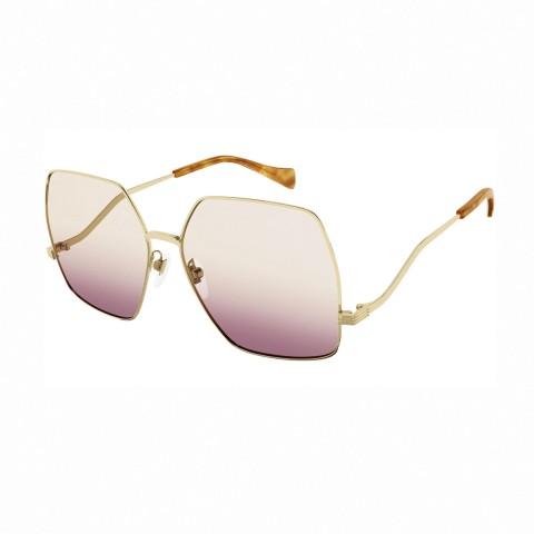 Gucci GG1005S | Occhiali da sole Donna