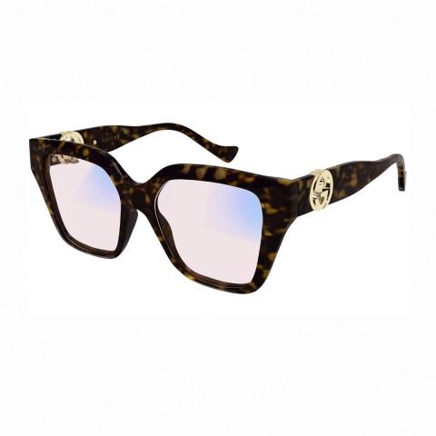 Gucci GG1023S Fotocromatico | Occhiali da sole Donna