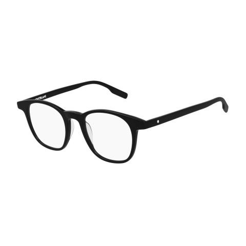 MB0153O   Men's eyeglasses
