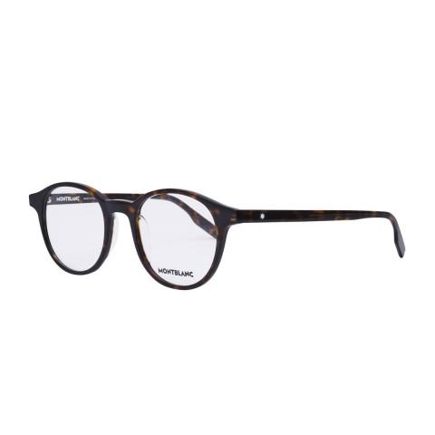 MB0154O   Men's eyeglasses