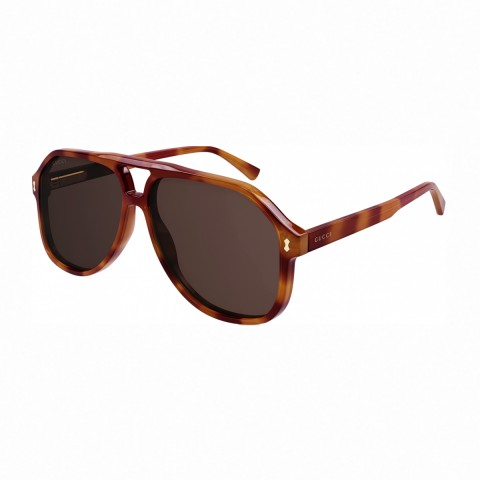 GG1042S | Men's sunglasses