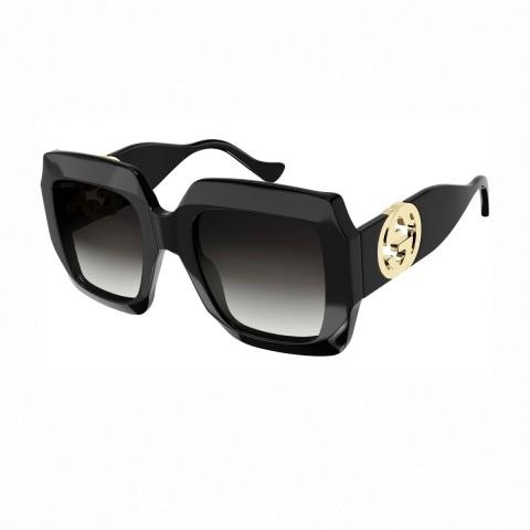 Gucci GG1022S   Occhiali da sole Donna