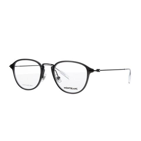 MB0155O | Men's eyeglasses