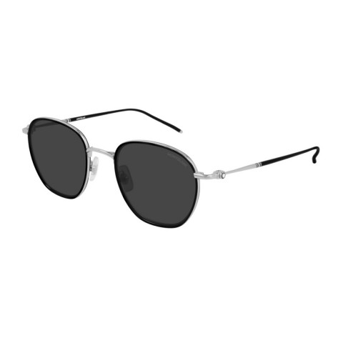 Montblanc MB0160S | Occhiali da sole Uomo