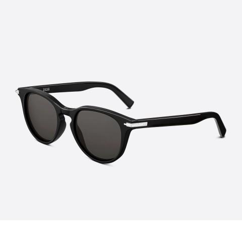 DIORBLACKSUIT R3I   Men's sunglasses