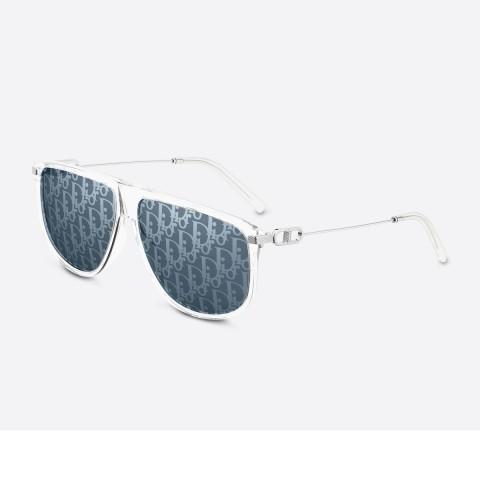 CD LINK S2U | Unisex sunglasses