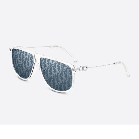 Dior Cd Link S2U | Occhiali da sole Unisex