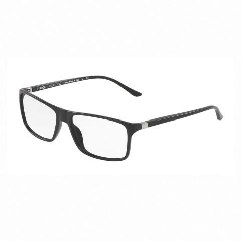 1043X VISTA | Men's eyeglasses