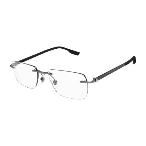 MB0185O | Men's eyeglasses