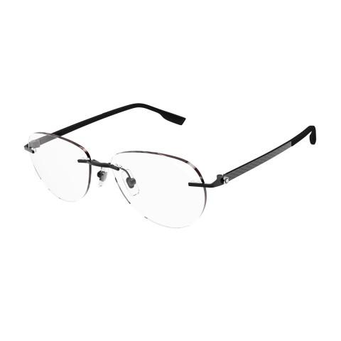 MB0186O | Men's eyeglasses