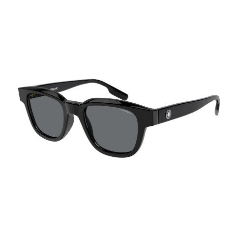 MB0175S | Men's sunglasses