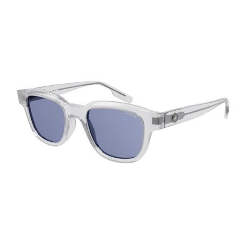 Montblanc MB0175S | Occhiali da sole Uomo