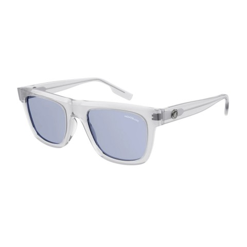 MB0176S   Men's sunglasses