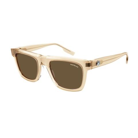 MB0176S | Men's sunglasses