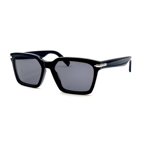 Dior DiorBlackSuite S3I   Occhiali da sole Uomo