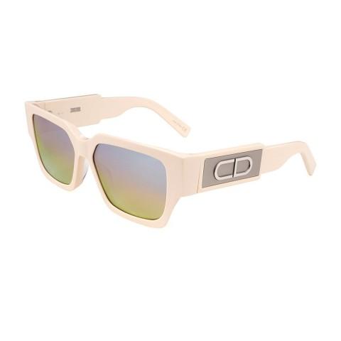 CD SU   Men's sunglasses
