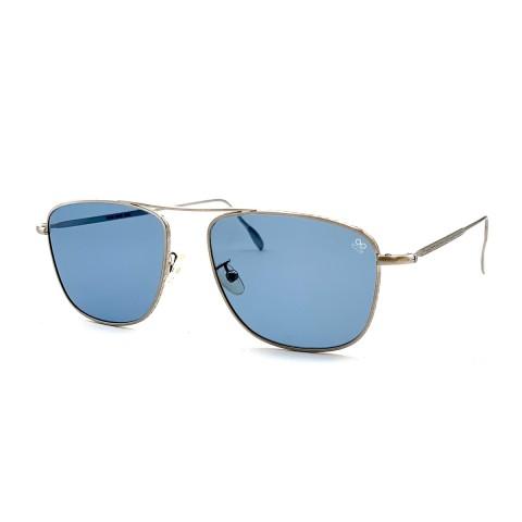 G003   Men's sunglasses