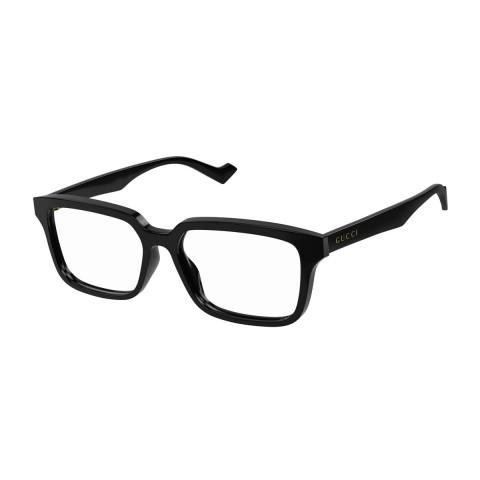 Gucci GG0966OA | Occhiali da vista Uomo