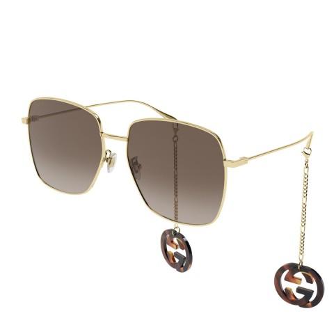 GG1031S | Women's sunglasses