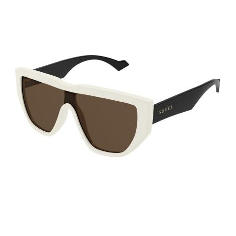 GG0997S | Men's sunglasses