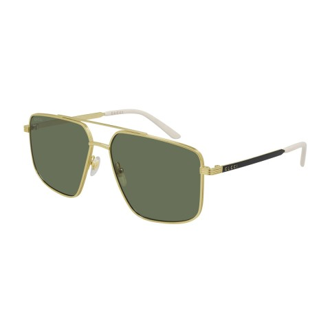 GG0941S | Men's sunglasses