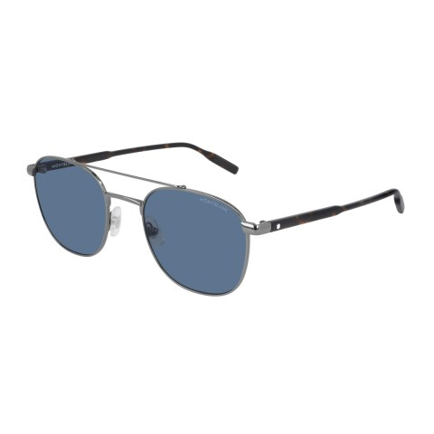 Montblanc MB0114S | Occhiali da sole Uomo