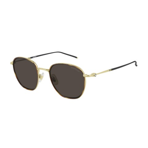 MB0160S | Men's sunglasses