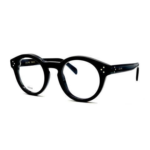CL50091I | Men's sunglasses