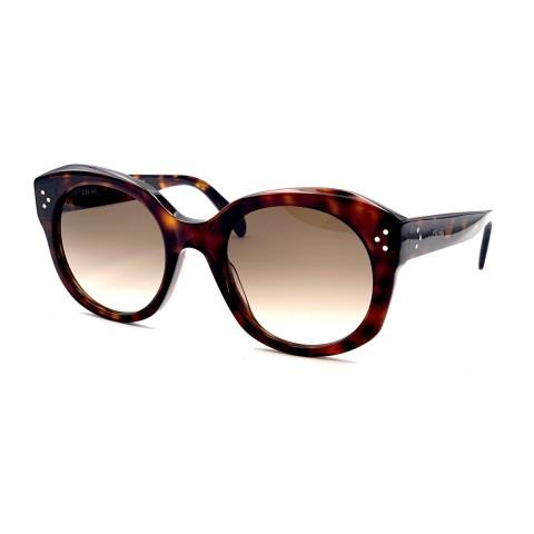 CL40186I | Women's sunglasses