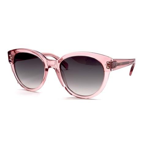 CL40169I | Women's sunglasses