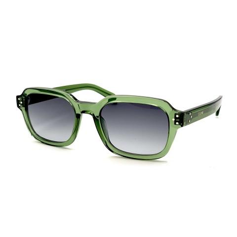CL40190I | Unisex sunglasses