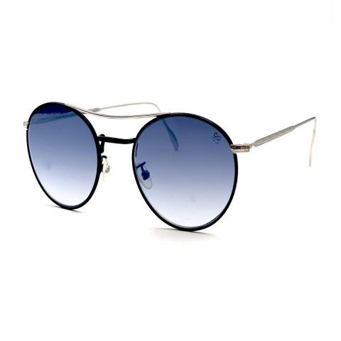 Alberto2   Men's sunglasses