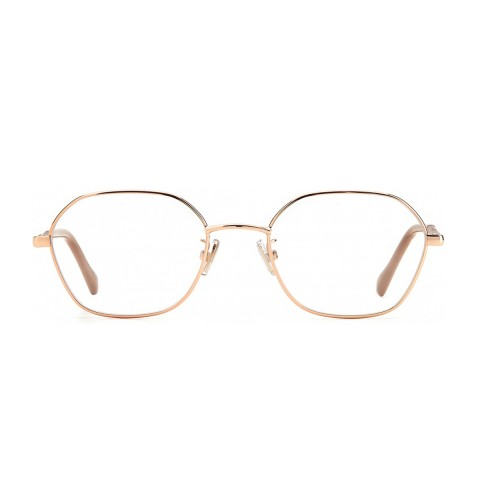 Jc324/f | Women's eyeglasses