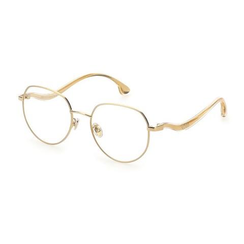 Jc260/g | Women's eyeglasses