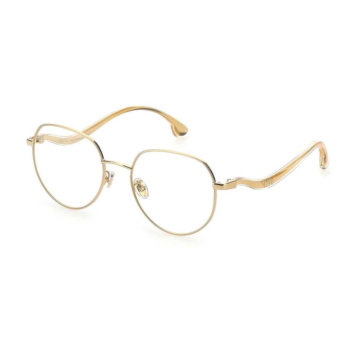 Jc260/g   Women's eyeglasses