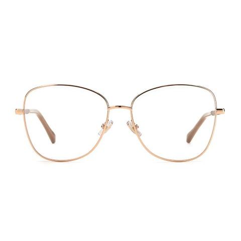 Jc322 | Women's eyeglasses