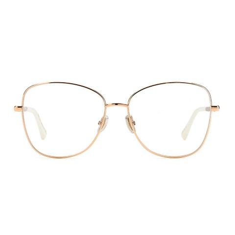 Jc322   Women's eyeglasses