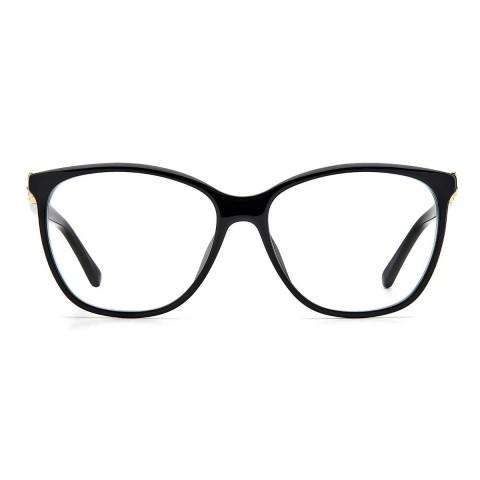 Jc318/g | Women's eyeglasses