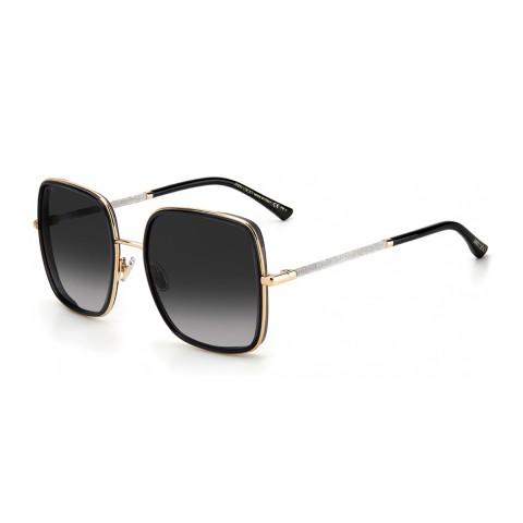 Jayla/s | Women's sunglasses
