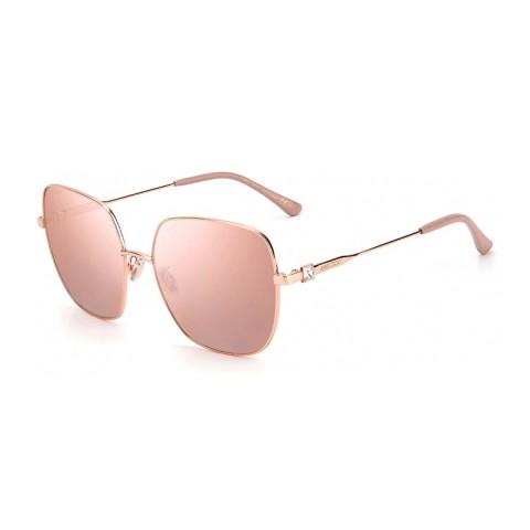 Kori/g/sk | Women's sunglasses