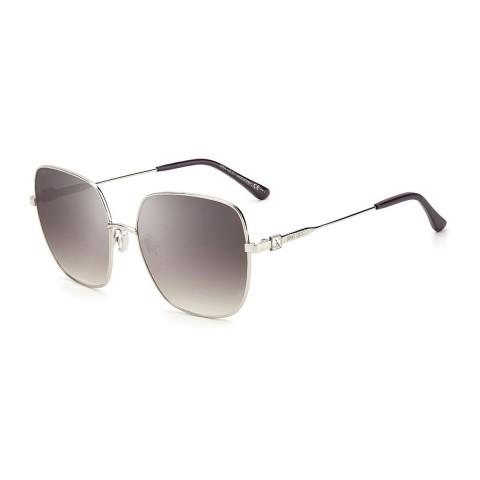 Kori/g/sk   Women's sunglasses