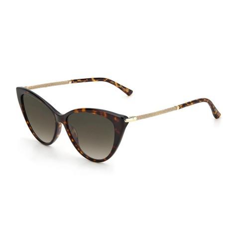Val/s | Women's sunglasses