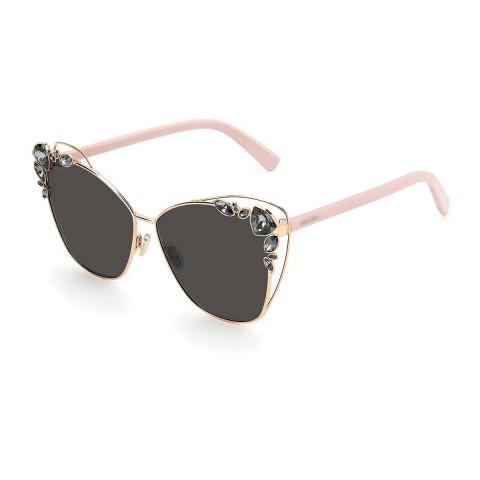 Kyla/s 25th | Women's sunglasses