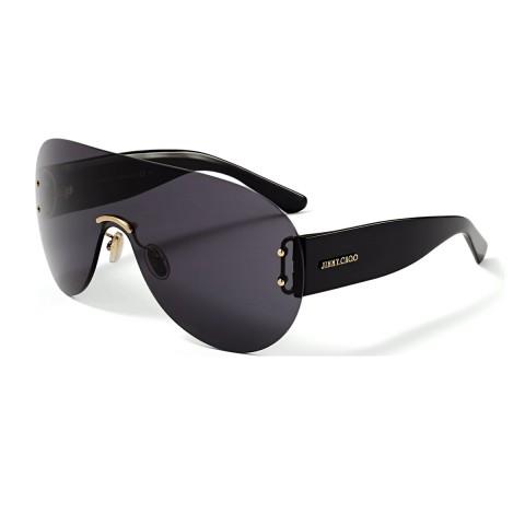 Marvin/s   Women's sunglasses