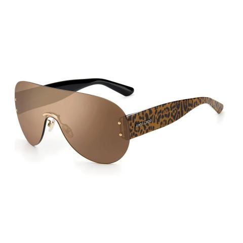 Marvin/s | Women's sunglasses