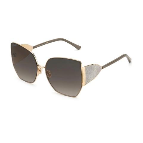 River/s | Women's sunglasses